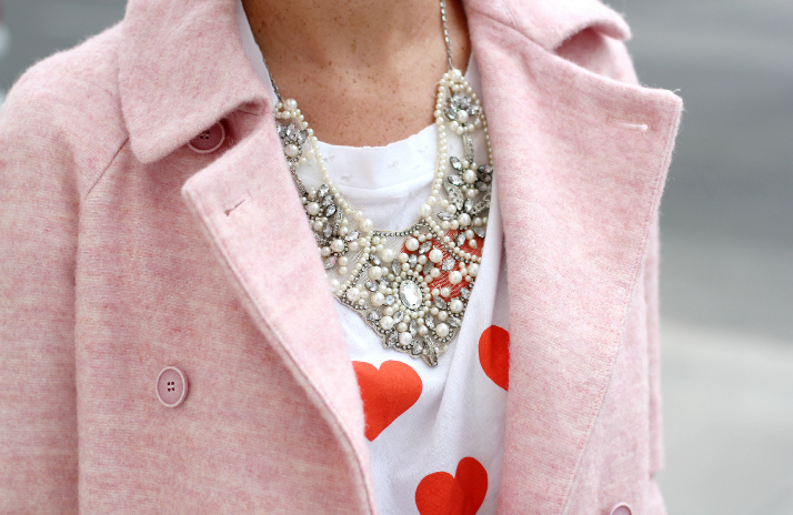 Statement-Necklace-Article-3