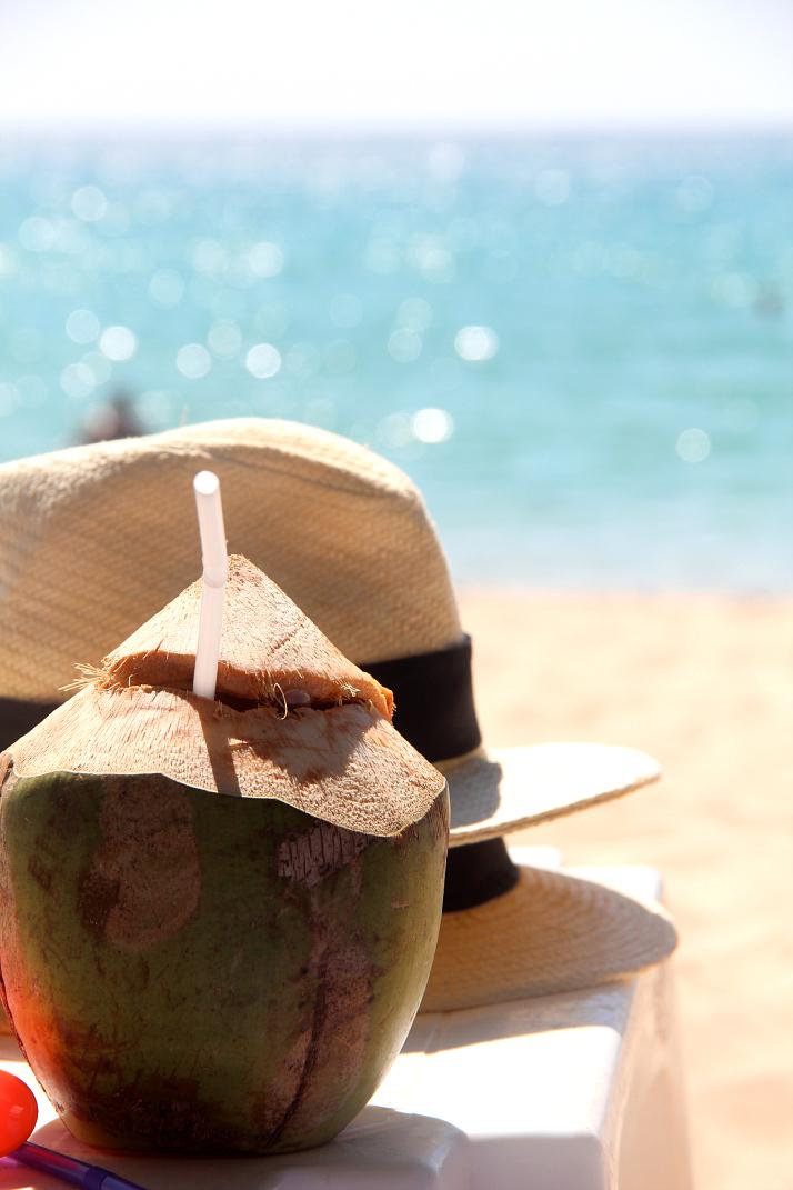 Phuket Travel Diary | The Daily Dose