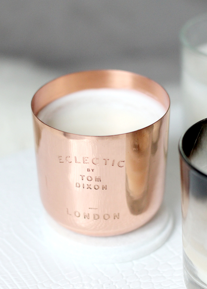 Candle Lovers: Unsere Top 5 Lieblingskerzen   The Daily Dose