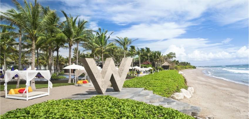 Tropical Island Getaways: 5 Hotels: Tropical Island Getaways
