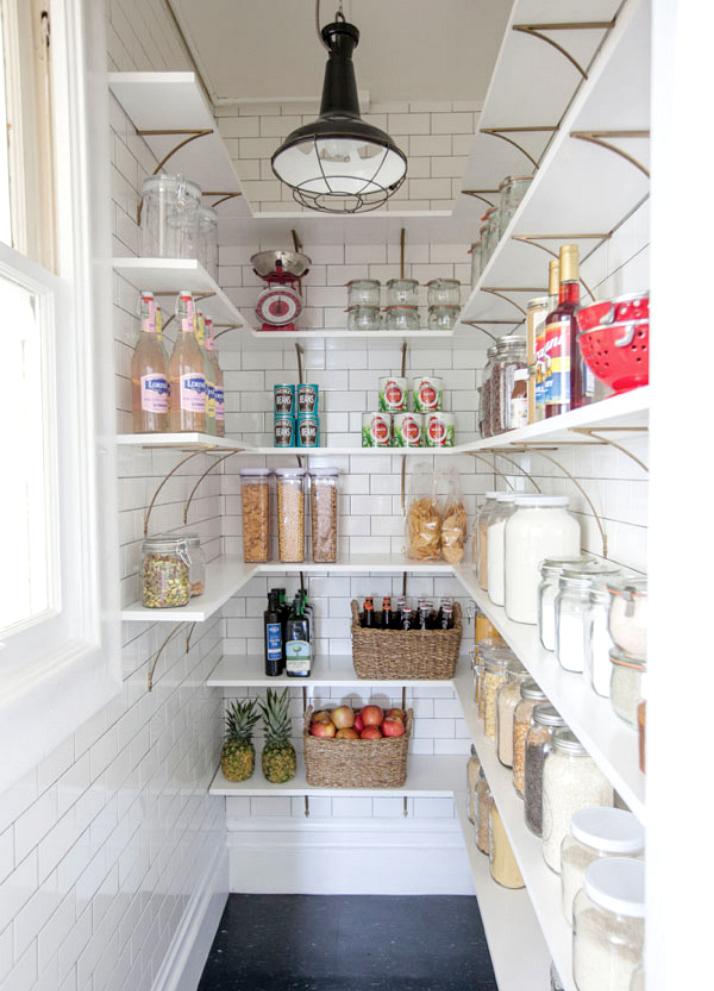 Luxus Deko Für Küche ~ Kreative Bilder für zu Hause Design-Inspiration