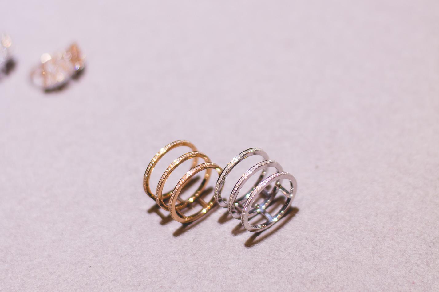 anna jewelry m nchen style guru fashion glitz glamour
