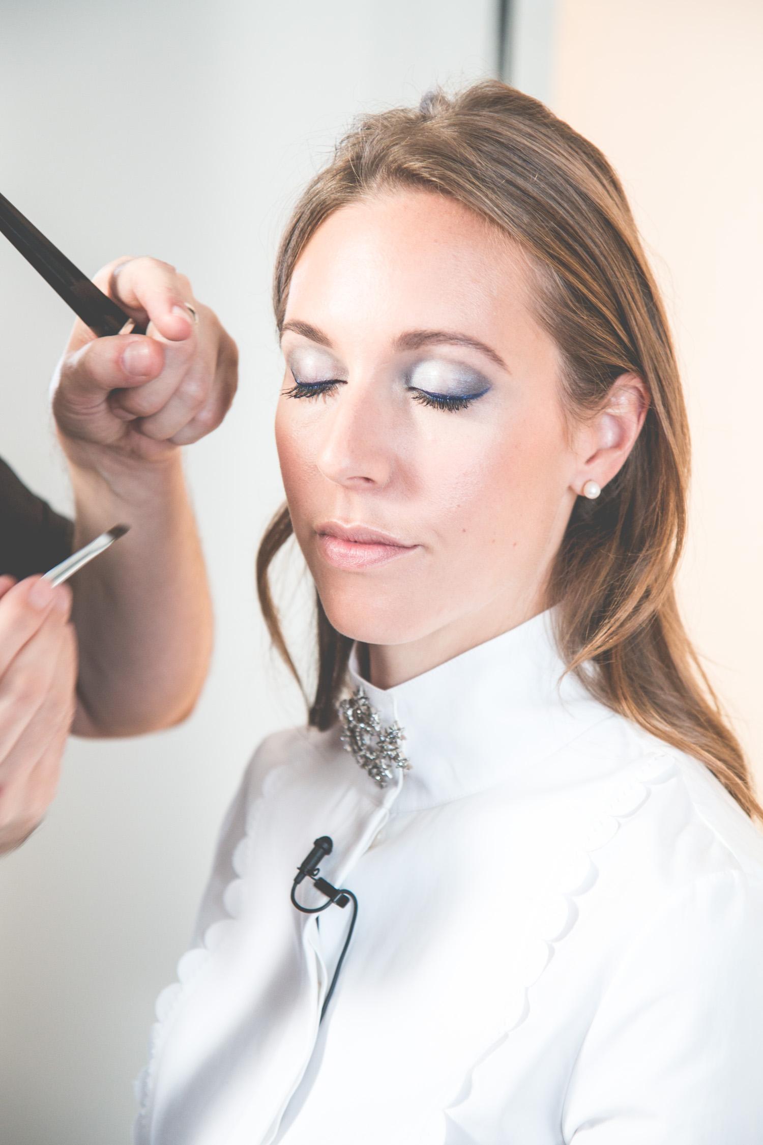 Beauty Update Kylie Jenner Lipkit Dupes: Beauty Update: Chanel Blue Rythm
