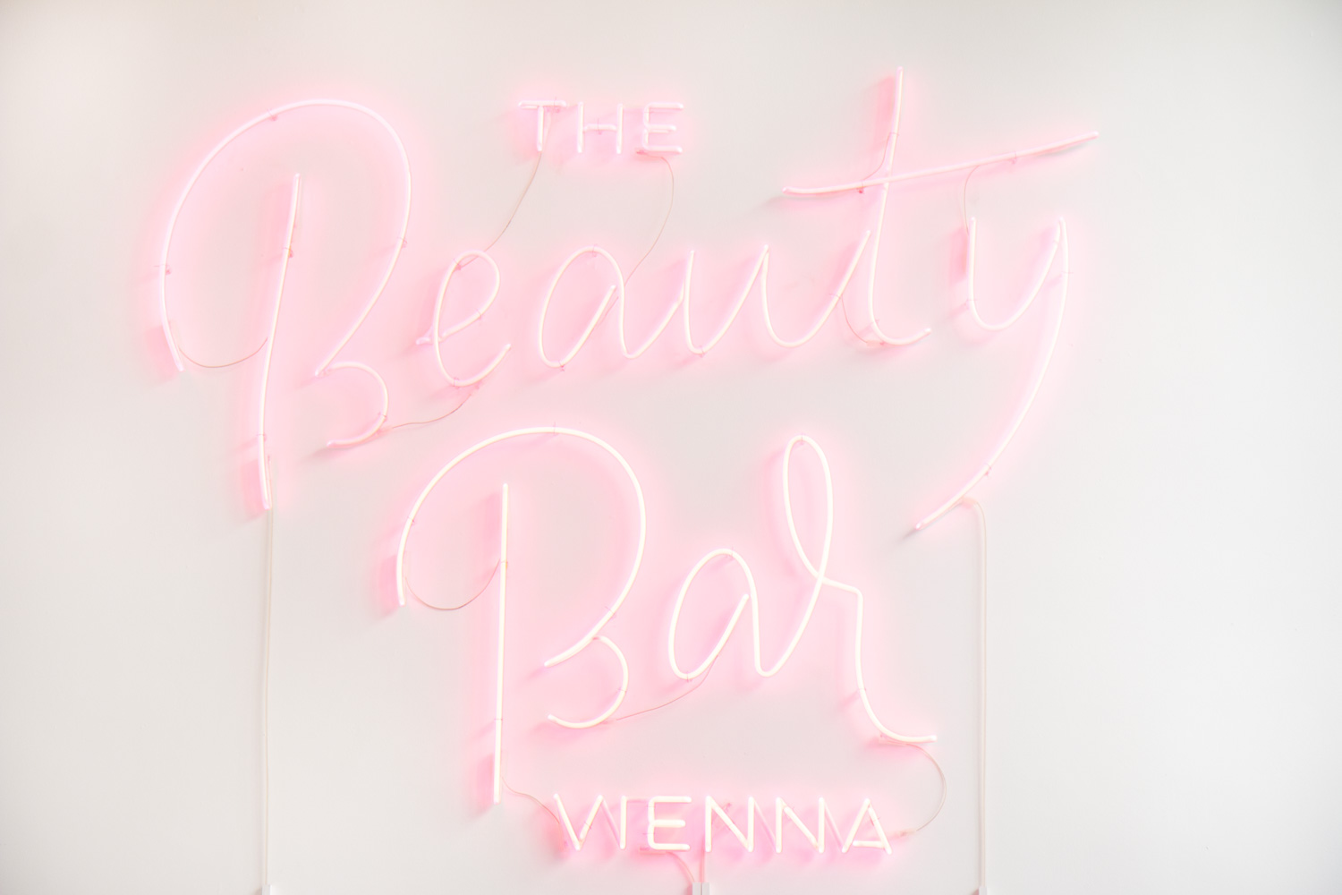 Vienna Picks: The Beauty Bar | The Daily Dose