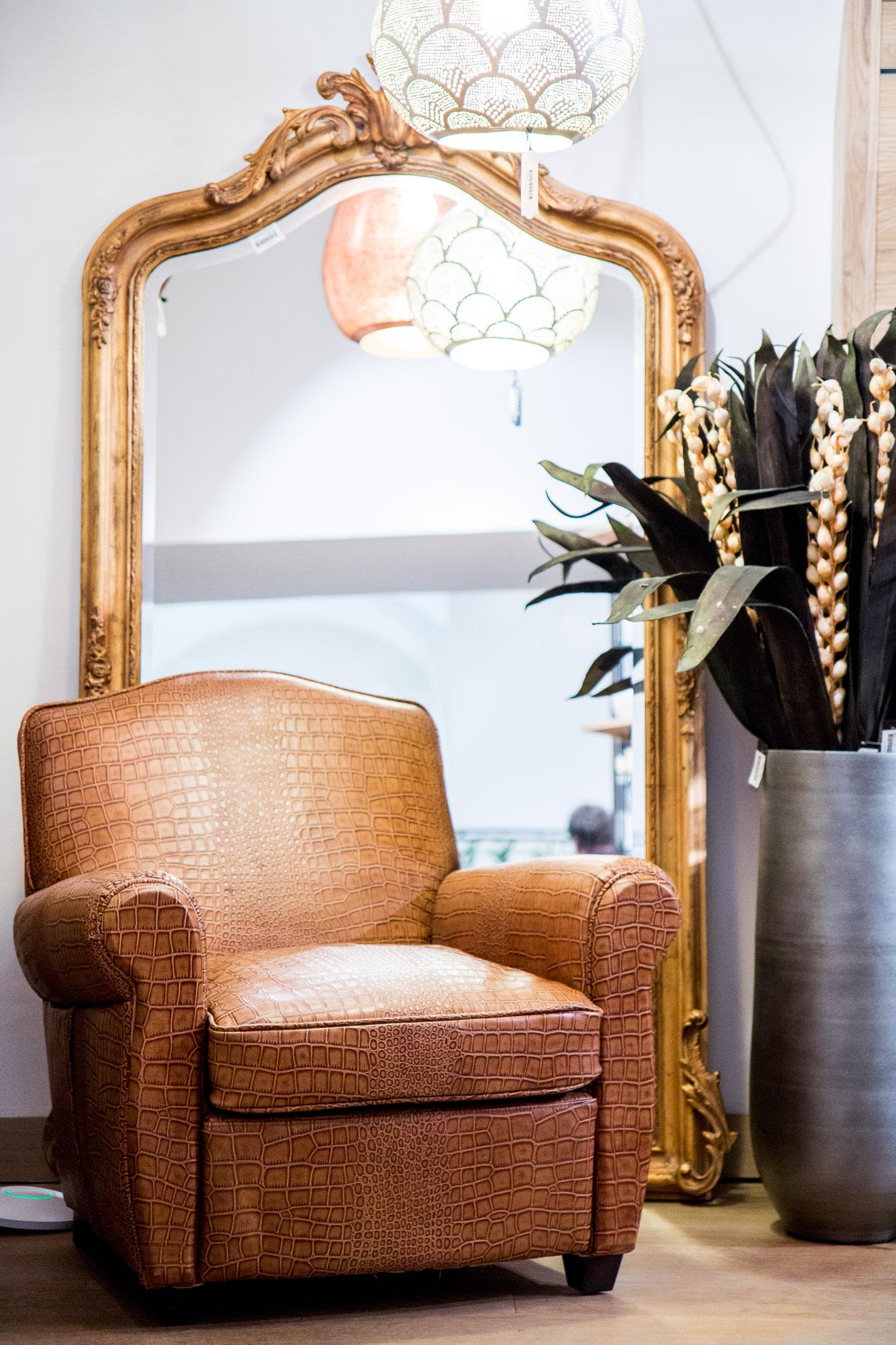 Vienna Picks: FlowerUp – Home Decor | The Daily Dose | Bloglovin\'