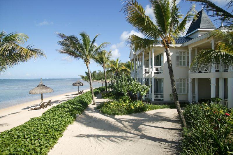 Beach-Villa_1257453788