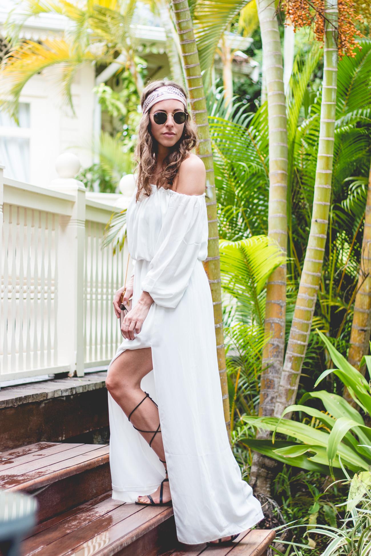 Mauritius-Heritage-Resorts-Asos-Dress-5