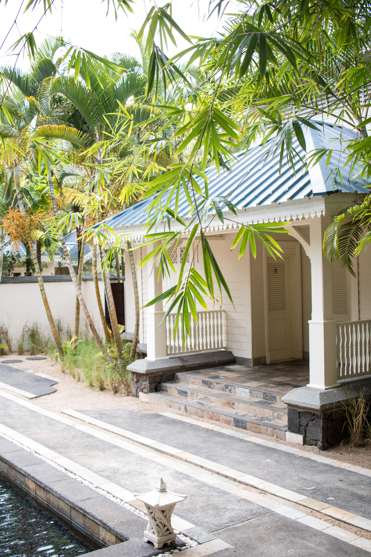 Travel Diary: Mauritius | The Daily Dose