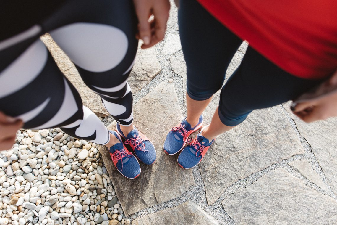 Fitness Talk: FAQs About Working Out