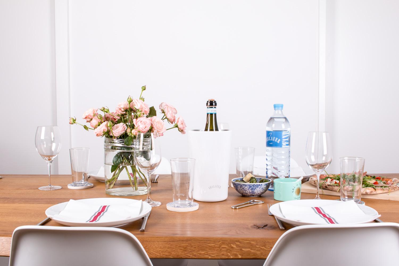 Vöslauer-Tisch-Büro-32