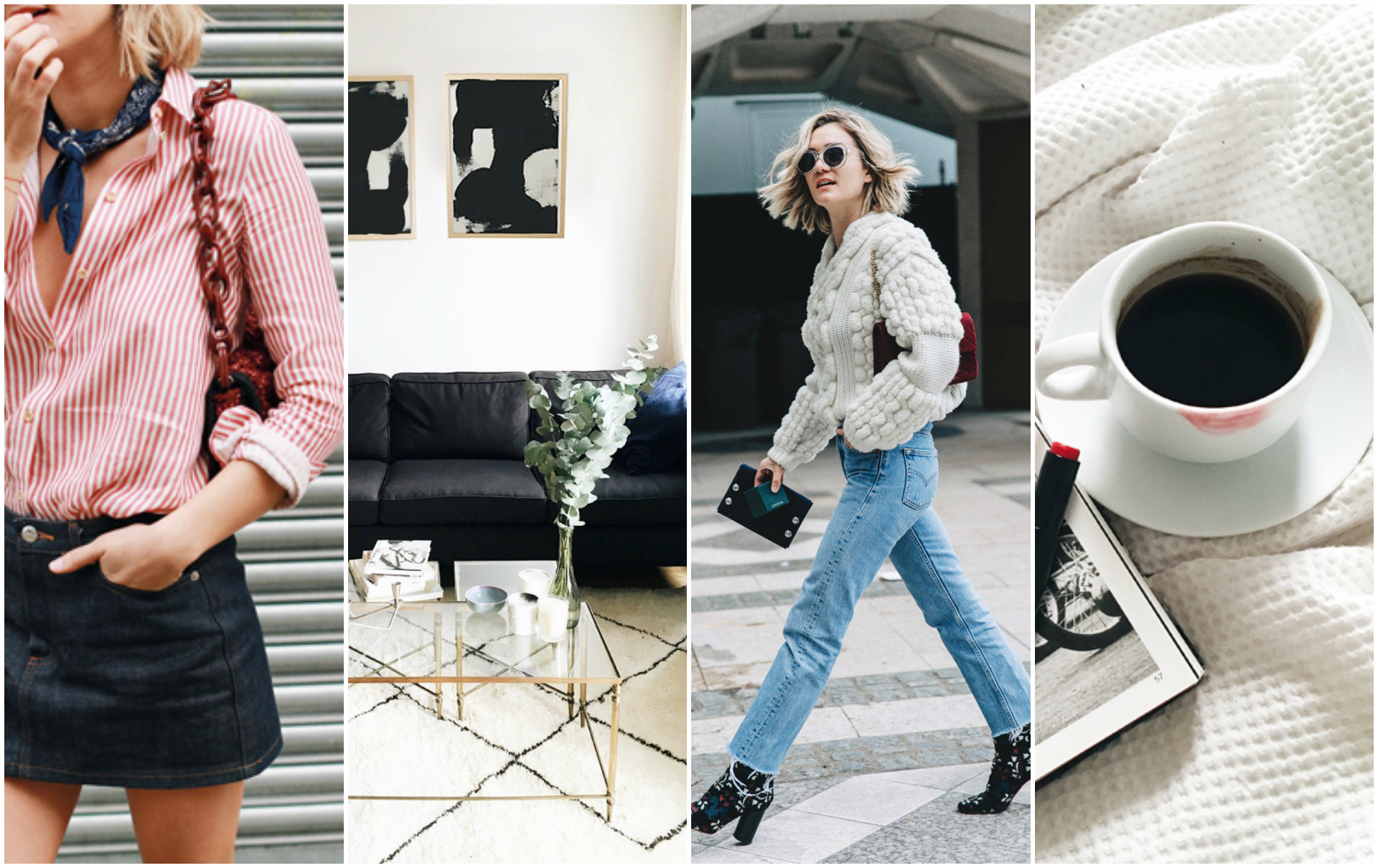 5 Bloggers: France   Love Daily Dose5 Bloggers: France   Love Daily Dose