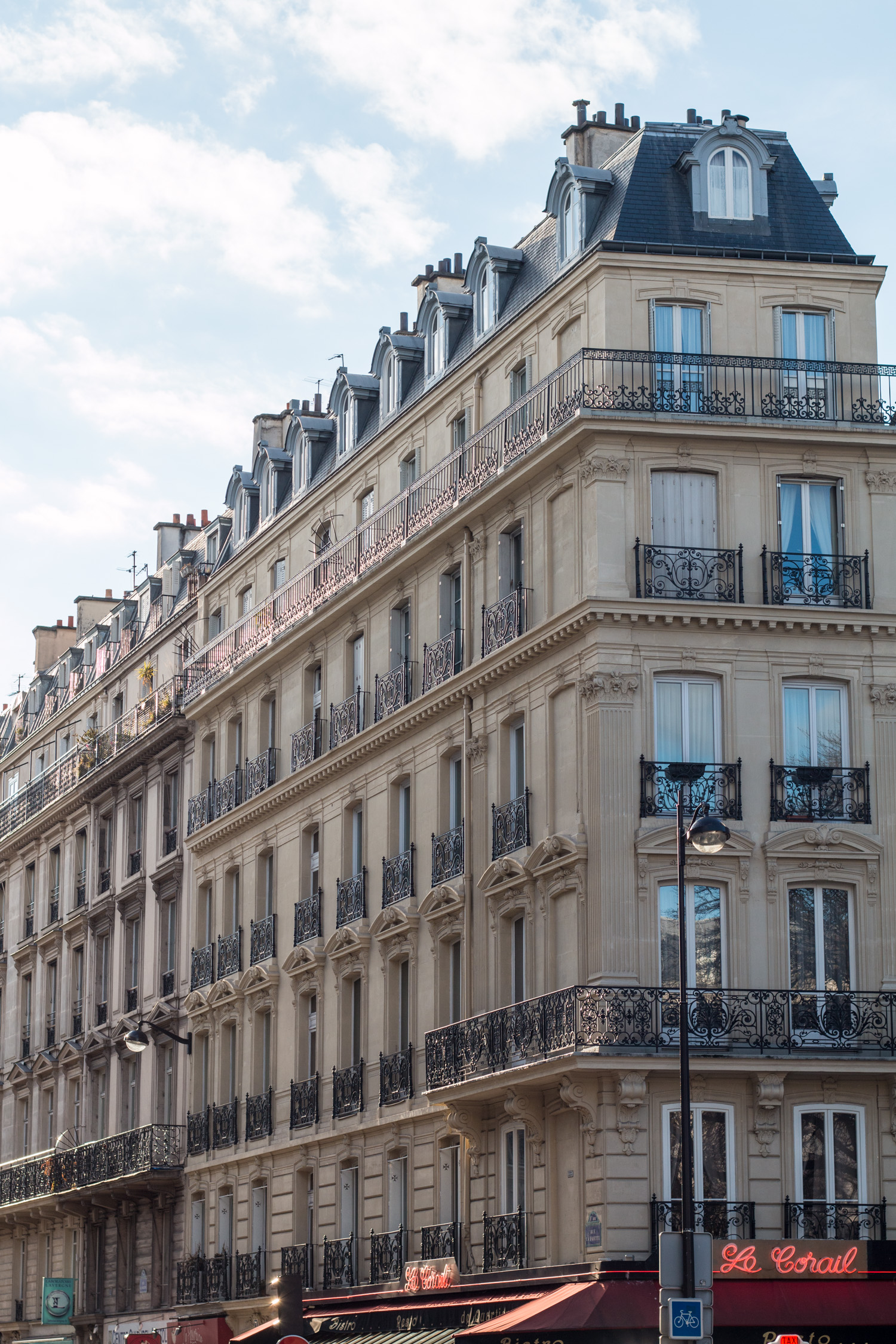 Mini Guide to Paris | Love Daily Dose