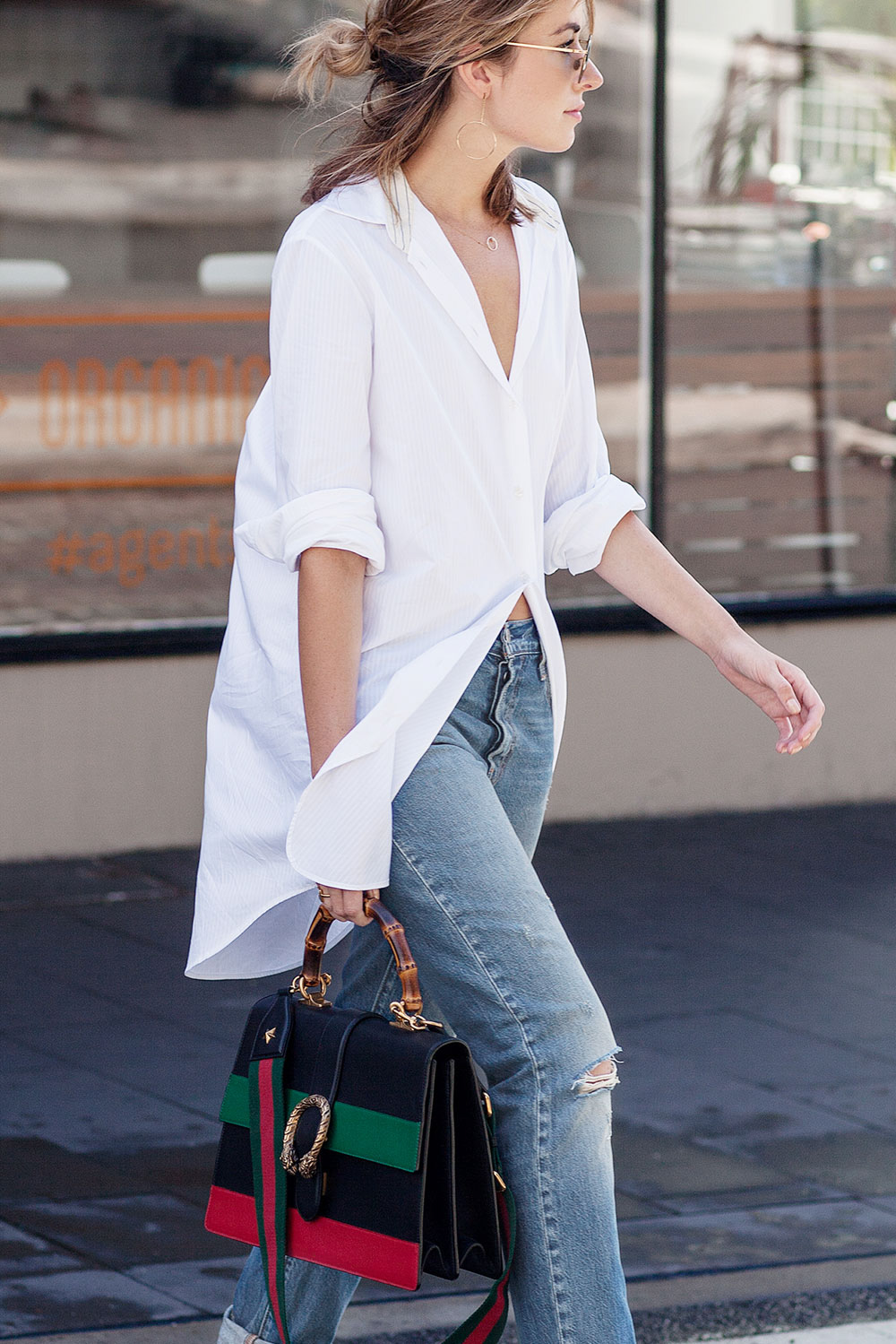 Steal Her Style: The Gucci Dream   The Daily Dose   Bloglovin\'