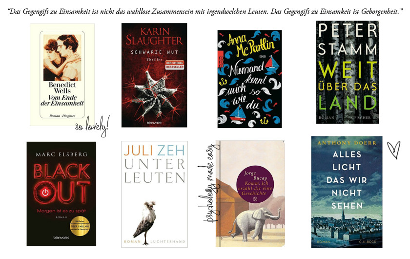 Reading-List-Ready-For-Summer-Slider-3