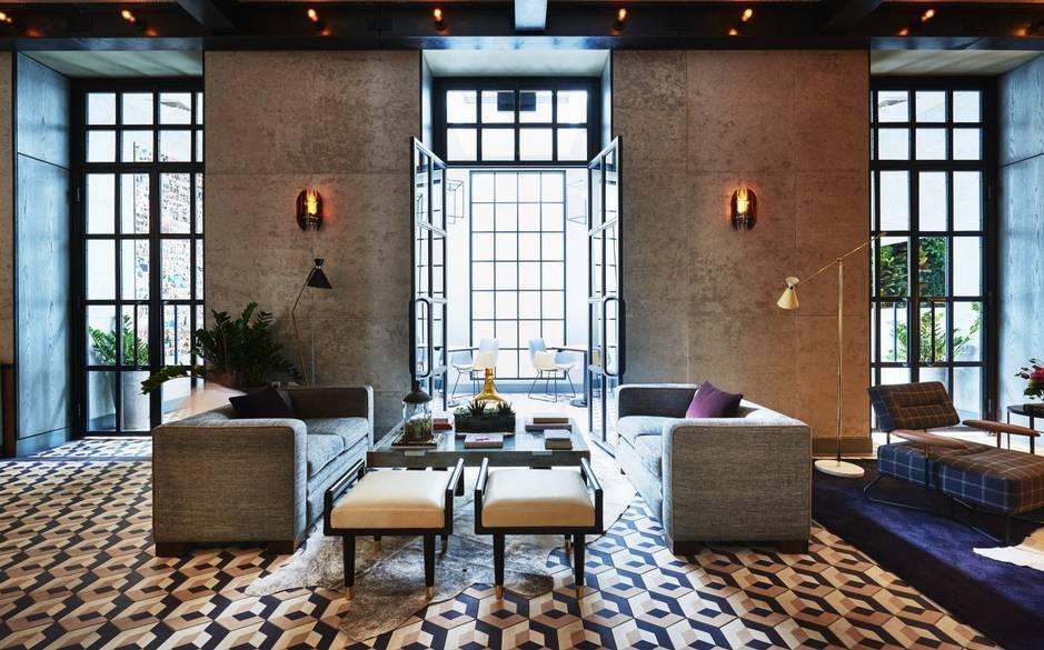 Sixty+Soho+tiles