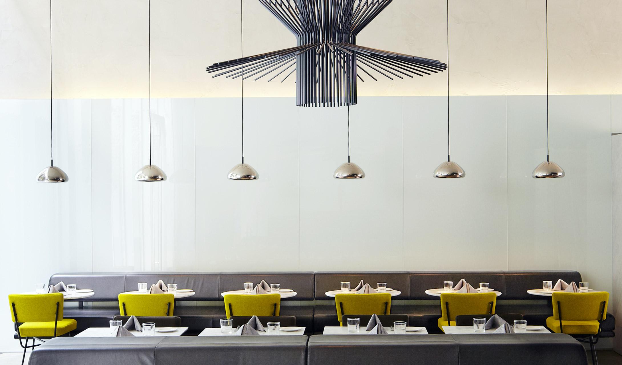 hotel-americano-restaurant-dining-M-01-r