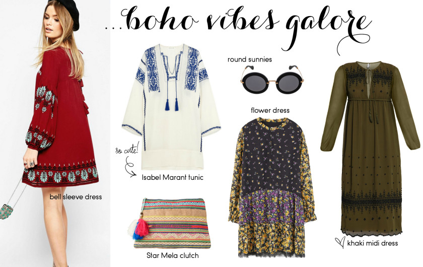 Boho-Vibes-Steals-Finds-Slider-3