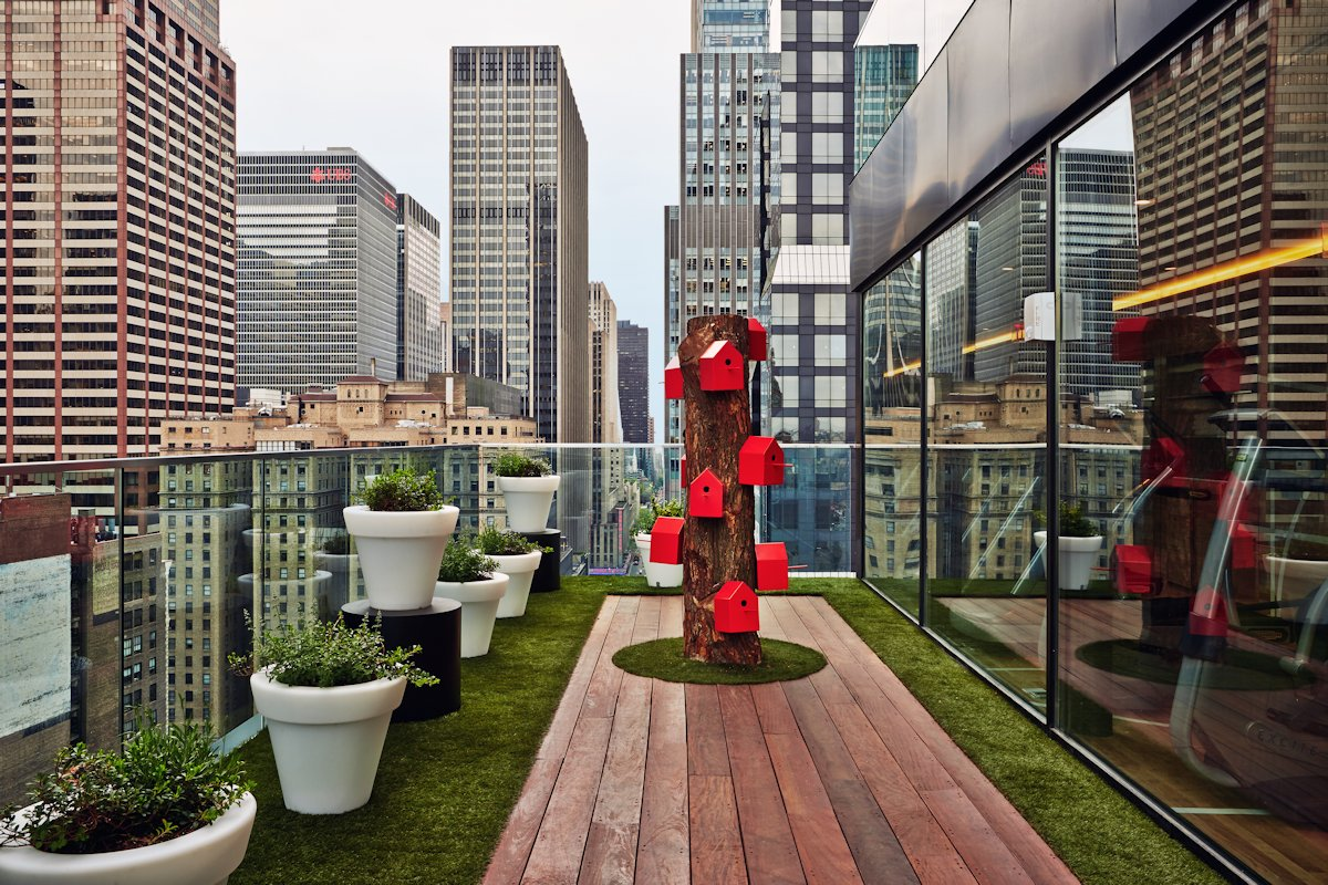 citizenM-Opened-A-Superb-Hotel-In-Times-Square-New-York-12