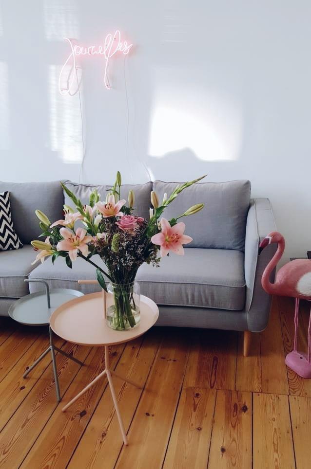 Job Report: Jessica Weiß vom Modeblogazine Journelles | Love Daily Dose