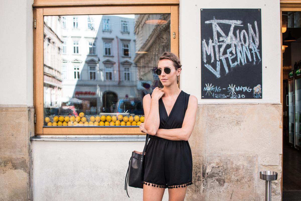 Vienna-Picks-Miznon-8