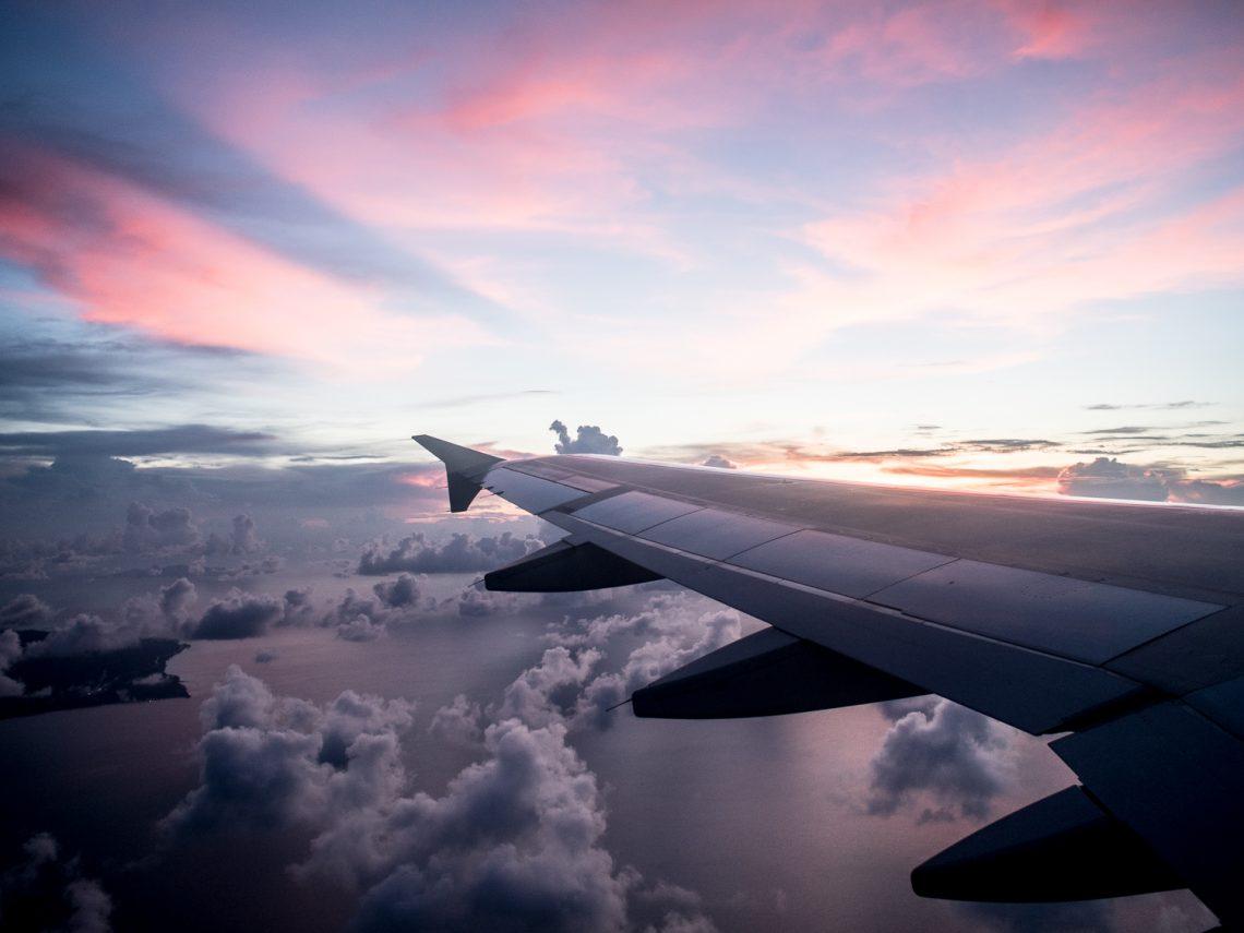 Etsy Picks: Graphic Travel Gadgets