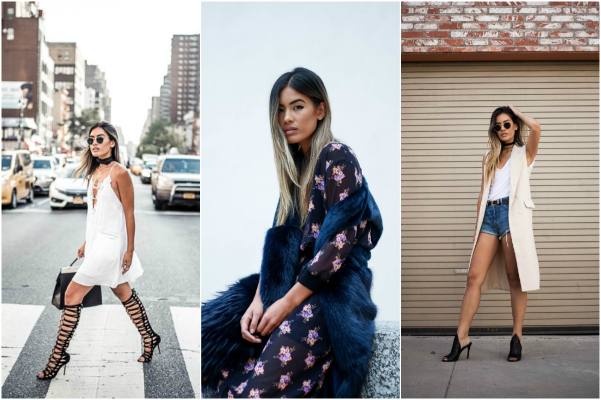 Our 5 Favorite Bloggers | The Daily Dose