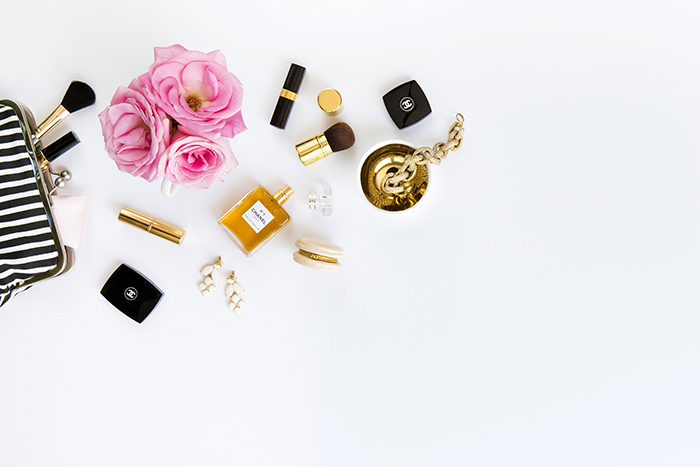 Wishlist: Fancy Beauty Buys