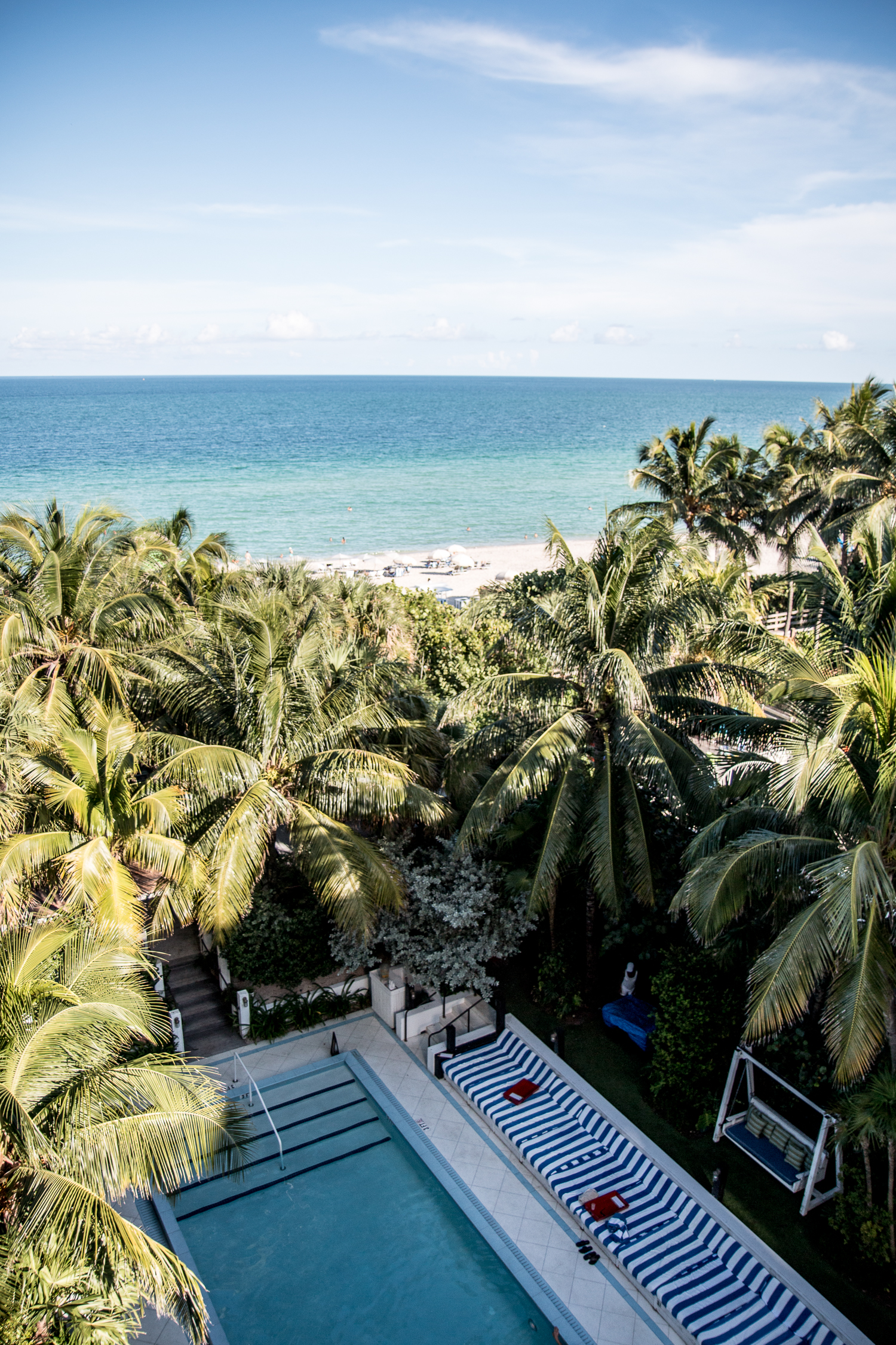 Travel Diary: South Florida + Miami | Love Daily Dose