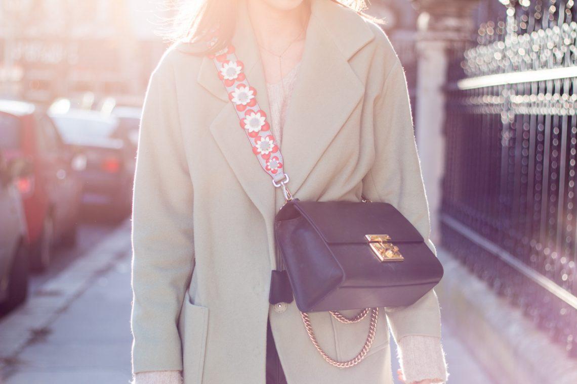 Editor's Pick: Light Coats
