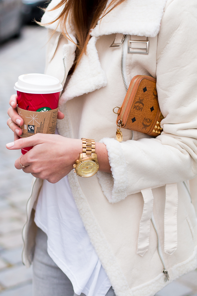 Toffee-Nut-Latte-5