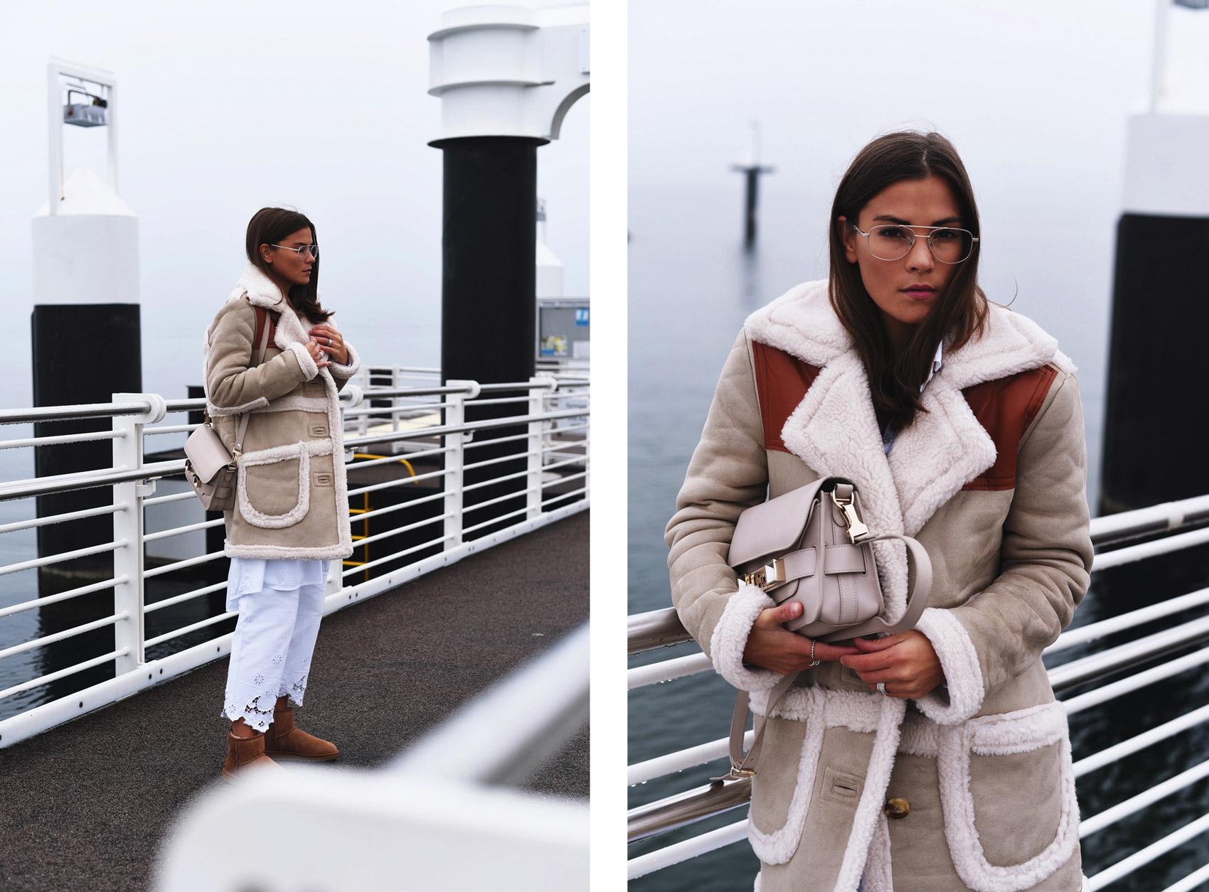 erfolgreicher-fashionblog-deutschland-münchen-top-10-modeblogs-fashiioncarpet