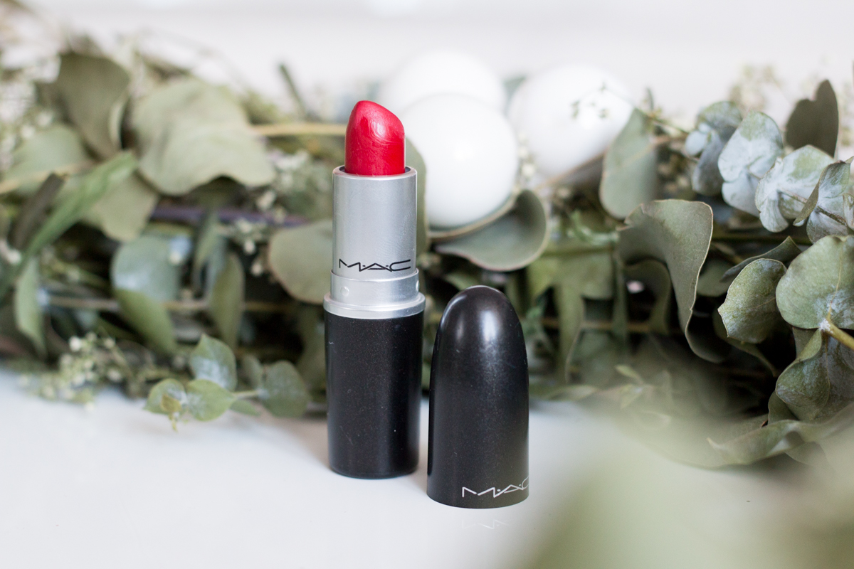 Red-Lips-14