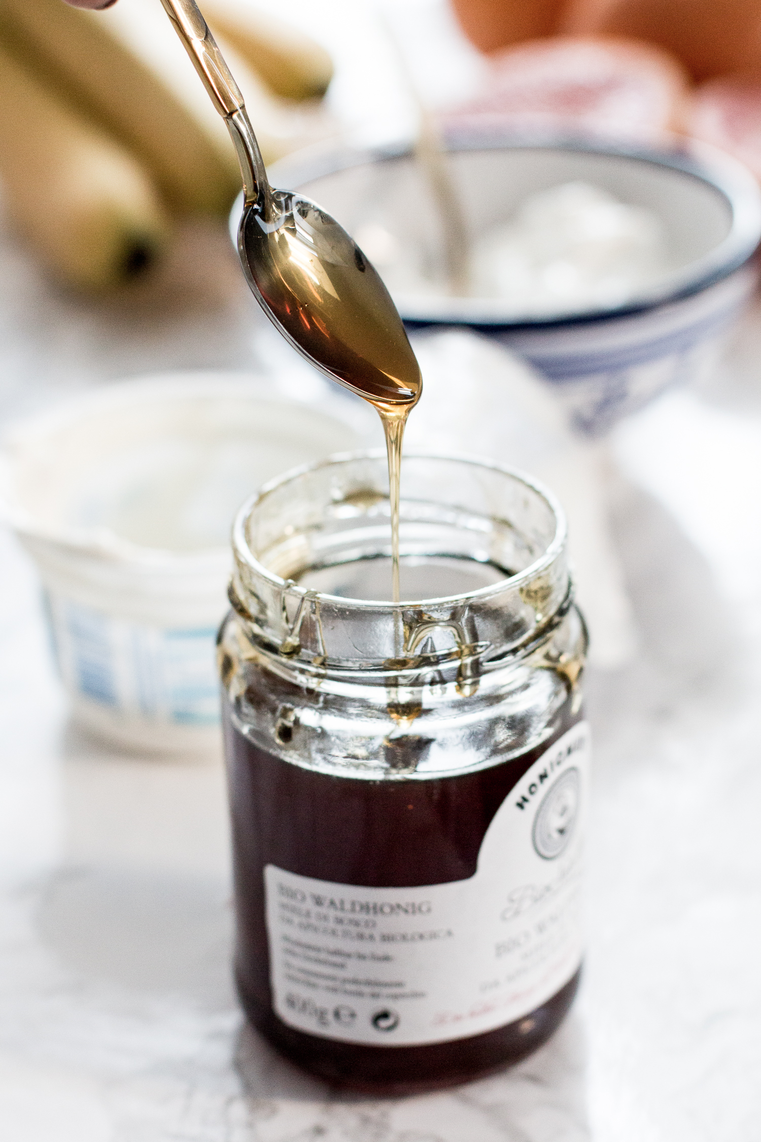 Beauty: 3 DIY Face Masks To Try At Home This Winter   Love Daily Dose