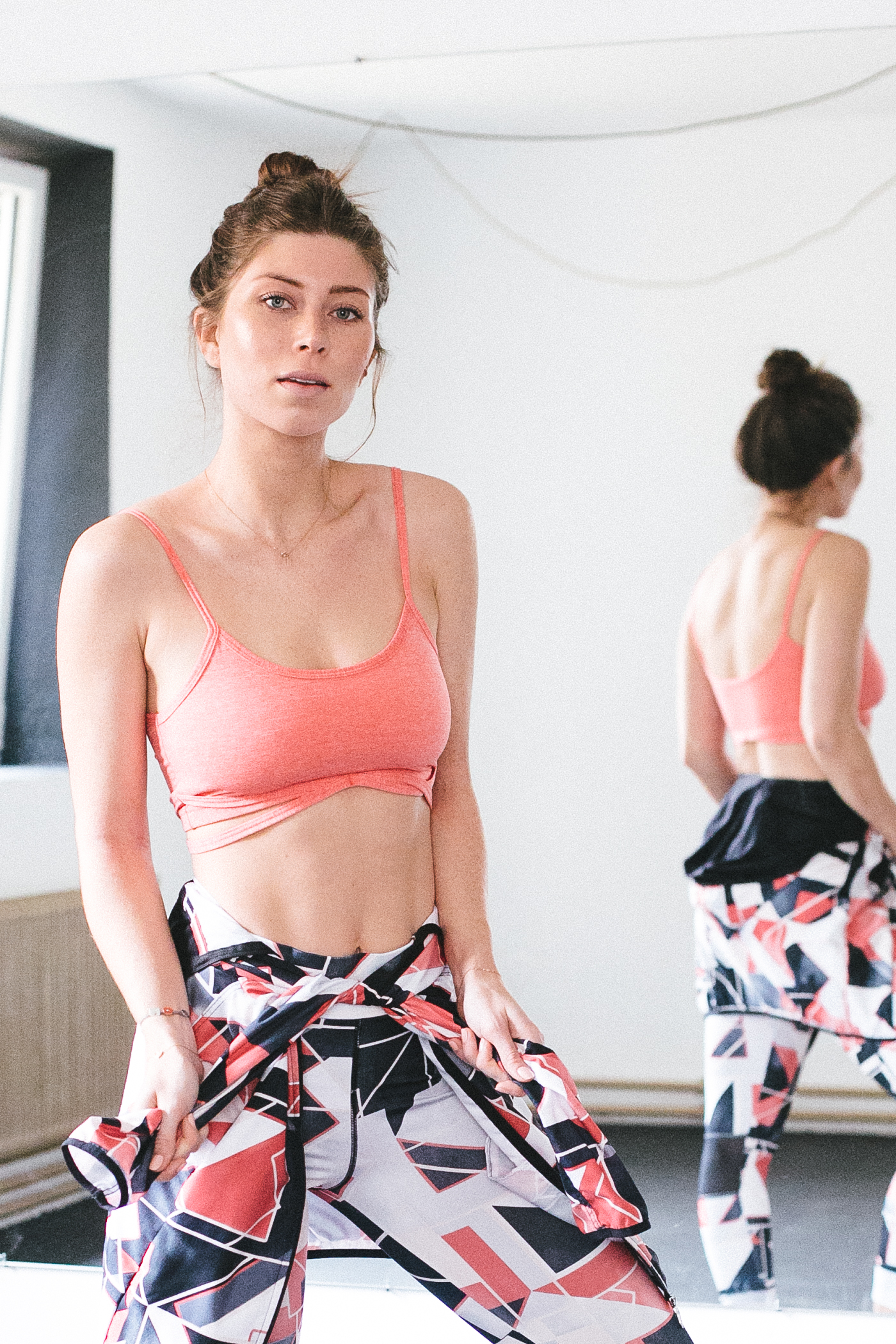 Editor's Pick: EDITED Active Wear | Love Daily Dose