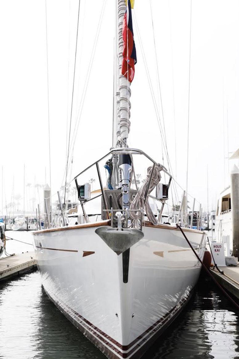 sailboatupload2