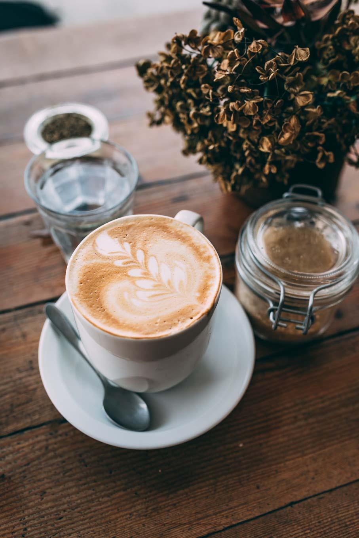 _thedailydose_sydney_breakfast_spots_-128