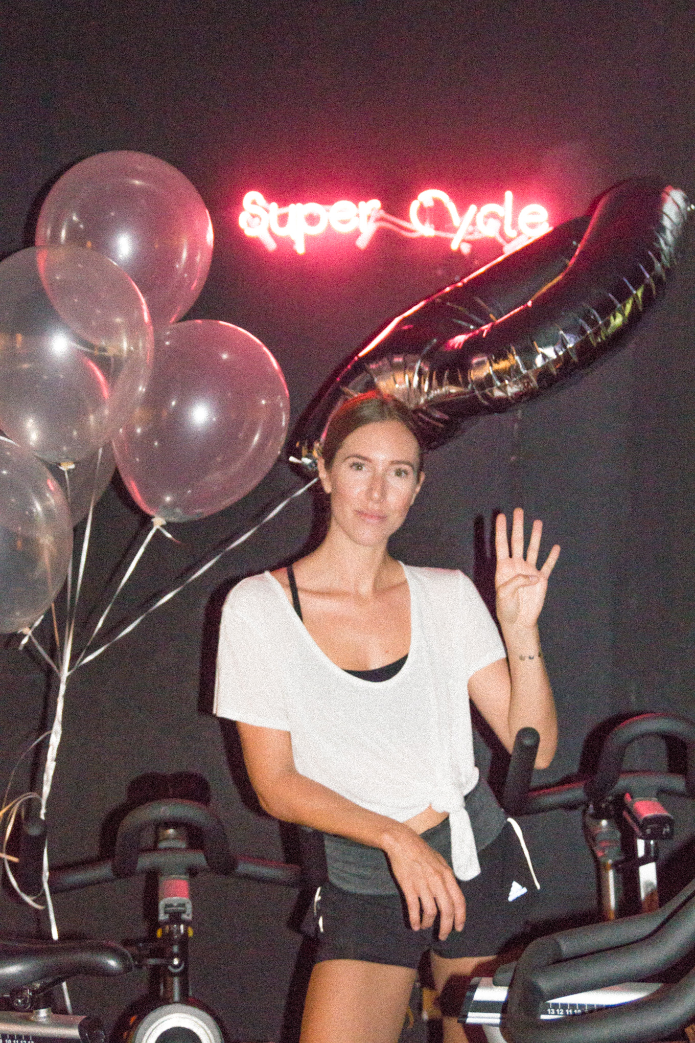 4-Jahre-The-Daily-Dose-Supercycle-Vienna-Giveaway-27