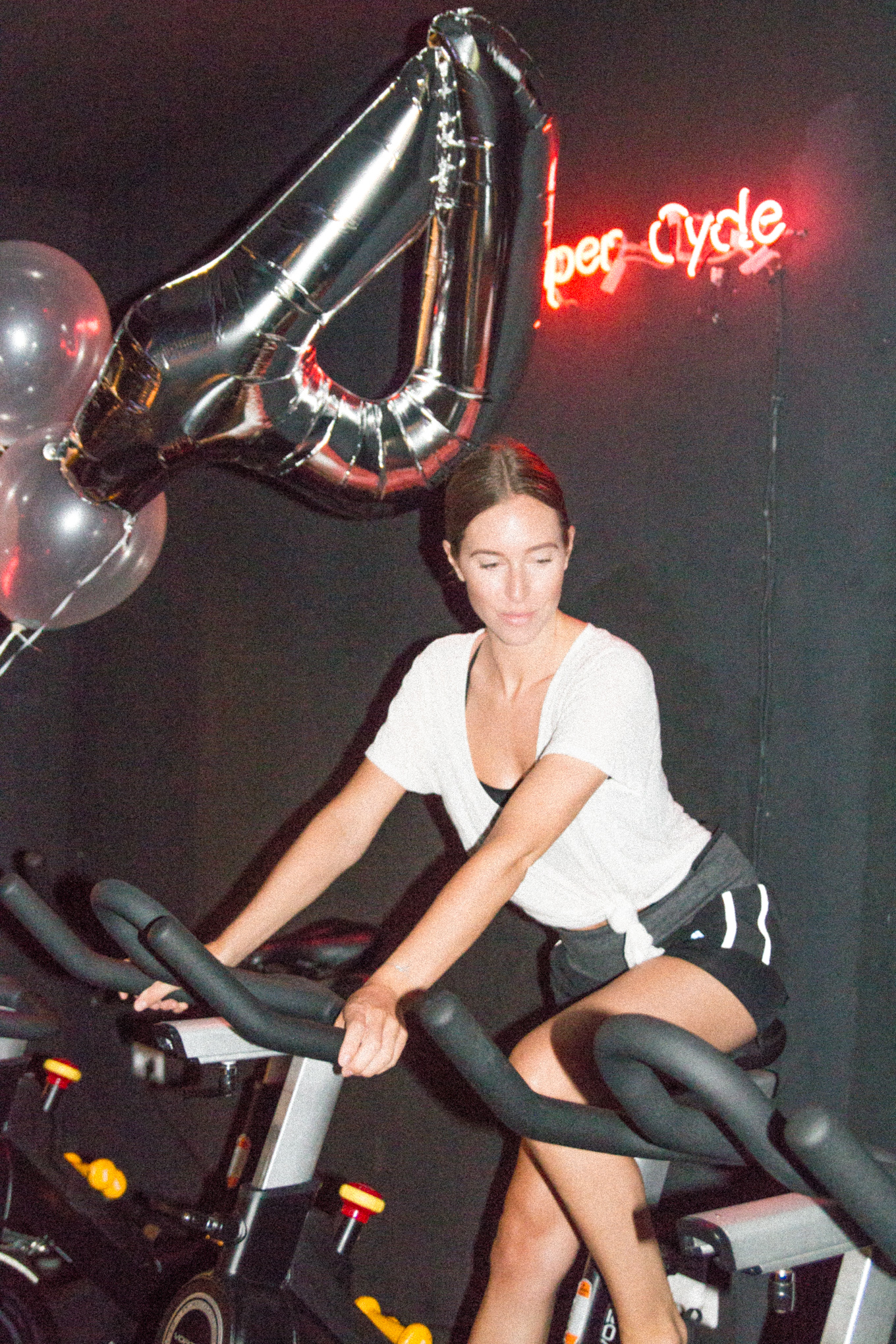 4-Jahre-The-Daily-Dose-Supercycle-Vienna-Giveaway-30