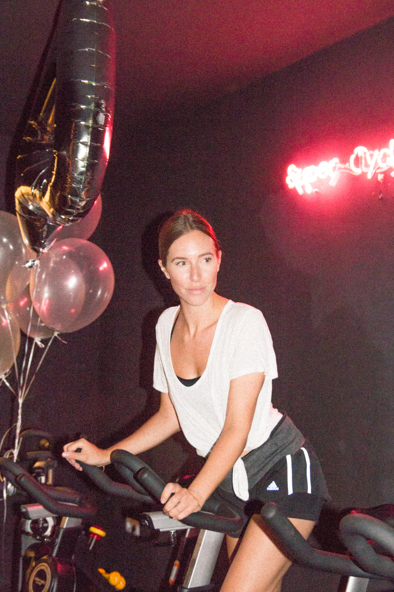 4-Jahre-The-Daily-Dose-Supercycle-Vienna-Giveaway-31
