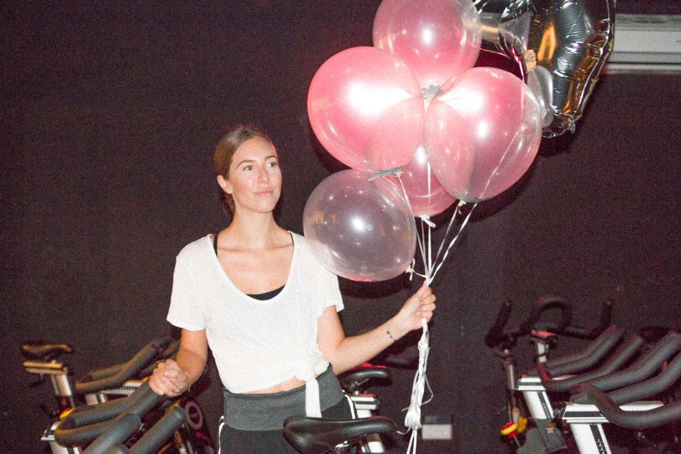 4-Jahre-The-Daily-Dose-Supercycle-Vienna-Giveaway-34