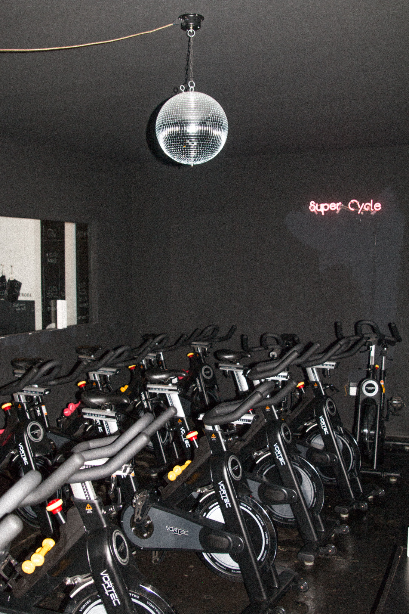 4-Jahre-The-Daily-Dose-Supercycle-Vienna-Giveaway-35