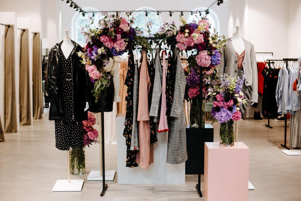 Vienna Picks: EDITED Store