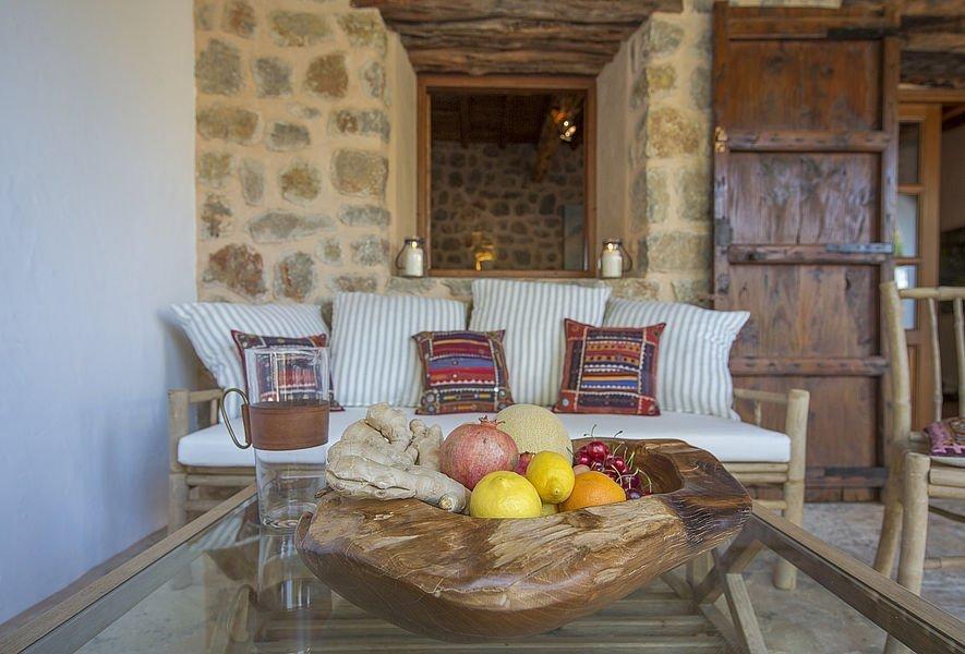 5 Hotels: Wellness & Detox - yogarosa retreats ibiza | Love Daily Dose