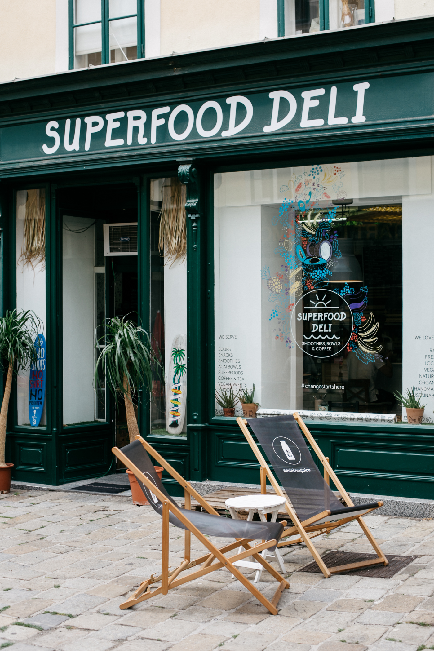 superfood-deli-wien-acai-bowl-35