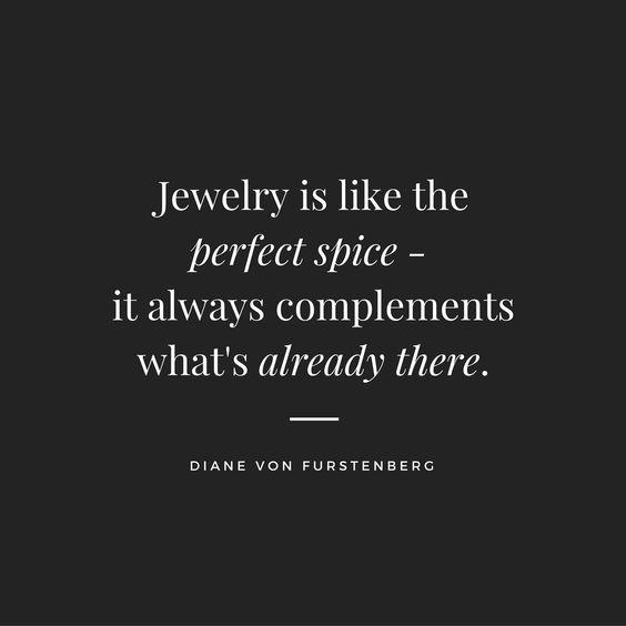 Juwelier Wagner Wien   Love Daily Dose