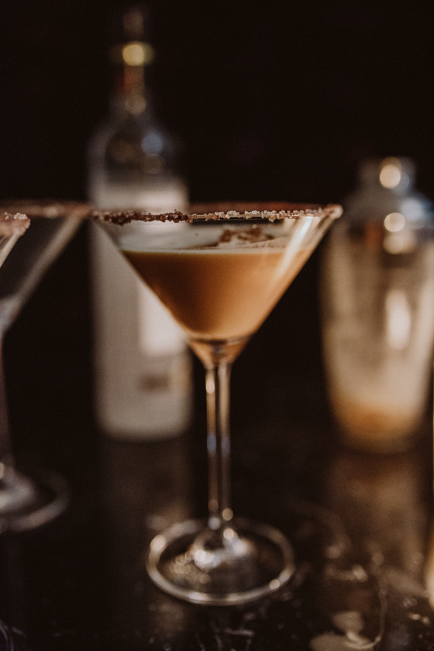 Espresso Martini Recipe   Love Daily Dose