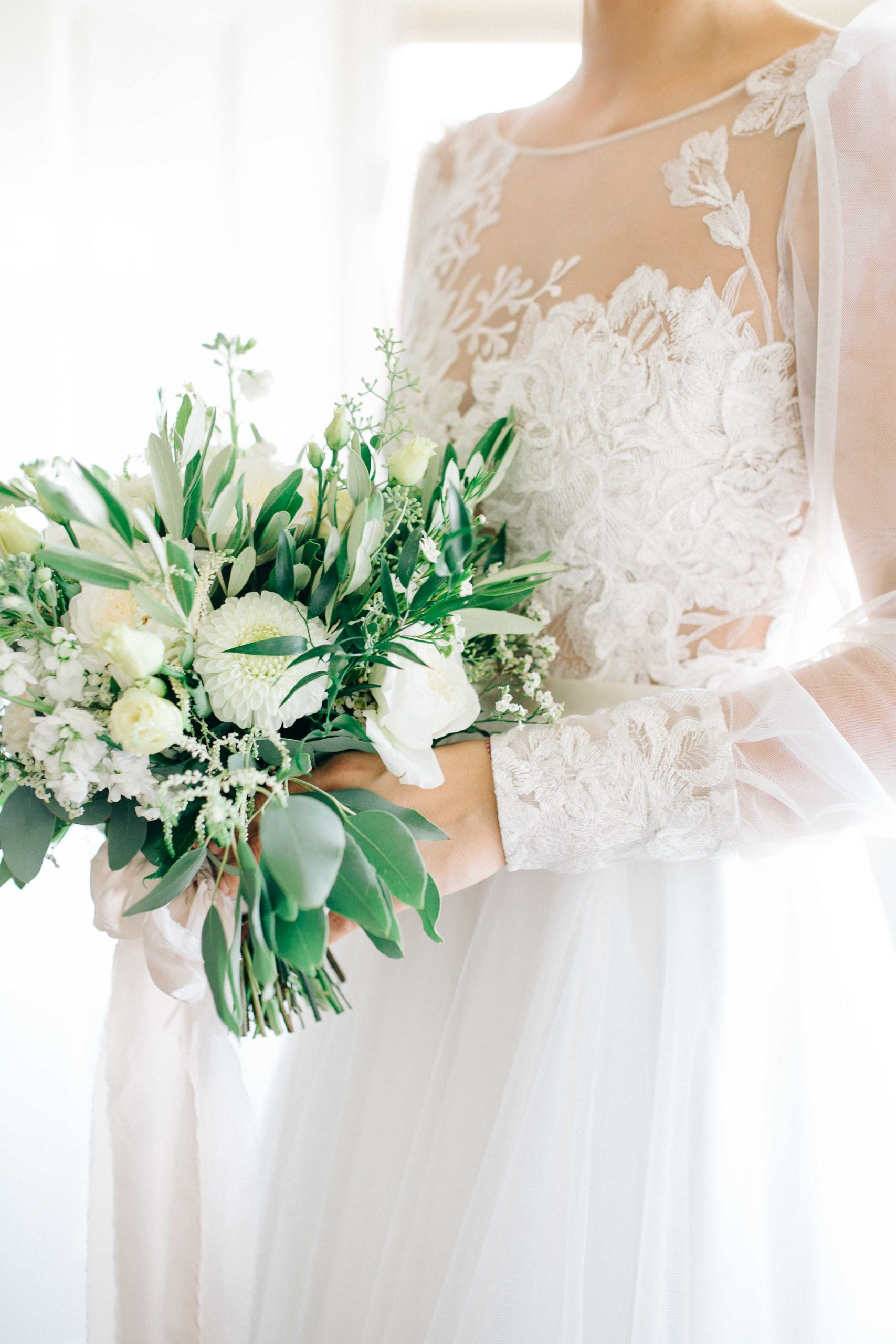 Wedding on a budget: Bridal Dress For Less | love daily dose