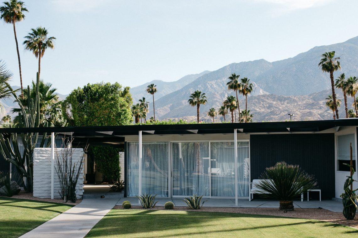 Etsy Picks: Palm Springs Inspired