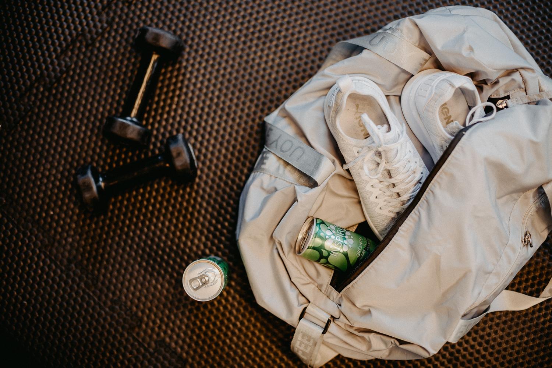 Taschen Selbstlos Festliche Damenhandtasche Edle Abendtasche Party Bag Mit Stylischer Kette Clutch Damentaschen