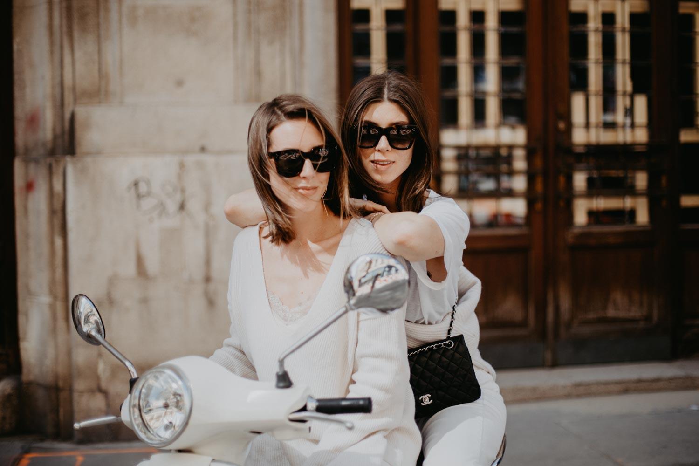 Trend Talk: Sunglasses 2018 | love daily dose